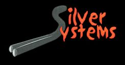 silver systems